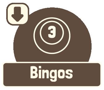 Bingos
